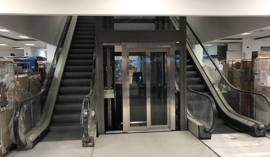 5_Blocco ascensore-scale